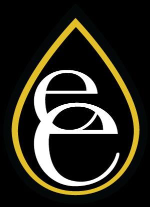 Engineered Extracts logo